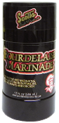 Bourdelaise Marinade-OUT-OF-STOCK TIL 7/24 - Party size is avail